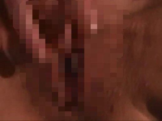 Amateurvideo PREIS.HAMMER - Deine geile Rosette ! von Ehmy