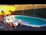 Amateurvideo Pervy Pin Up Diaper Domination 3 von LadyVampira