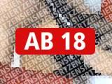 Amateurvideo Lackfotze in Nahaufnahmen durchgefickt ! von DDPaar0103
