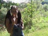 Amateurvideo Teenyfotze abgeschleppt von noradeluxe