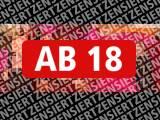 Amateurvideo Arschfick bis zum Anschlag von Luderchantal