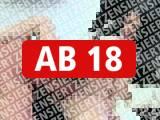 Amateurvideo Callboy zum Ficken für Taschengeld bestellt   Teil 1 von MeliDeluxe