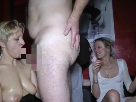 she male sex with girl pussyeating