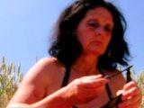 Amateurvideo SOMMERSEX IN NIETENLEDER von ringanalog