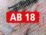 Amateurvideo AUTSCH - USER FESSELT von ringanalog