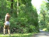 Amateurvideo welcher Jeansarschi ist der geilste? von Sandy4Love